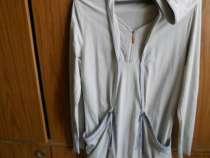 Женская футболка с капюшоном 48 разм, в Иркутске