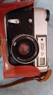 Продам раритет фотоопарат, в г.Симферополь