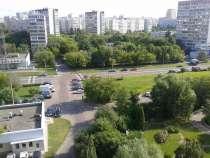 Продам 2-к квартиру: проезд Шокальского, д. 12, в Москве