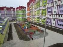 Купить квартиру в новом доме на стадии сдачи!, в г.Севастополь