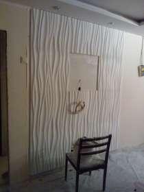 Недорогой ремонт квартир, в Иванове