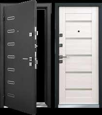 Входные Стальные Двери МАСТИНО в Итальянском стиле, в Саратове
