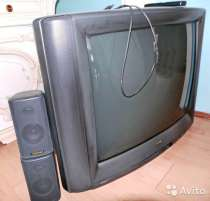 Телевизор Б/У, в Чите