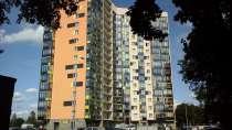 Купить квартиру окнами на Неву, в Кировске