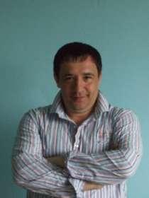 Eduard, 48 лет, хочет познакомиться, в Москве