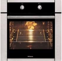Аналог стекла дверцы духовки / духового шкафа / плиты, в Москве