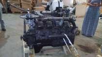Продам Двигатель КАМАЗ с хранения новый, в Москве