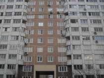 Продаю 3-комнатную квартиру 82 м2, в Домодедове