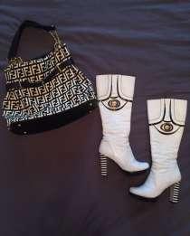 Кожаная обувь 35 36 37 38 размер, в г.Симферополь