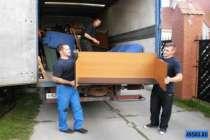 Вывоз утилизация диванов мебели, в Новосибирске