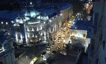 Сдается 5 комнатная квартира в центре Тбилиси, в г.Тбилиси
