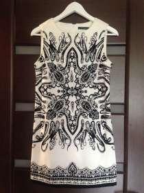 Продам платья одеты несколько раз, в Красногорске