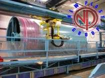 Аренда оборудования с полным производственным циклом, в г.Бишкек