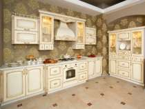 Кухни на заказ по оптовым ценам Спутник Стиль, в Клине