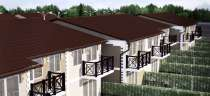 Продам дом, в районе с развитой инфраструктурой, в Краснодаре