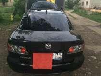 Продаю машину Mazda 6, в г.Алексин