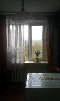 В Кропоткине по ул.Красноармейской 3-комнатная квартира 80 к, в Краснодаре