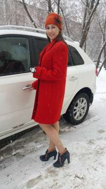 Большой выбор демисезонных пальто, в Томске