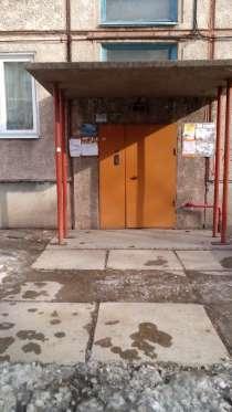 Срочная продажа квартиры, в Красноярске