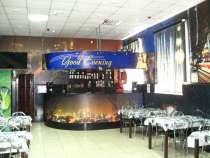 Продаю отличное помещение под магазин, кафе или свободное, в Рязани