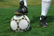 Футбольные консультации для детей и родителей, в Москве