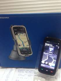 Nokia 5800, в Ставрополе