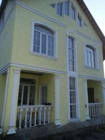 Продам дом 2015 года постройки удобно под коммерцию, в г.Алматы