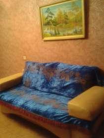 Квартира на Лесобазе продается, в Тюмени