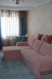 Сдам 2-х комнатную квартиру на пл. Освобождения, в г.Кривой Рог