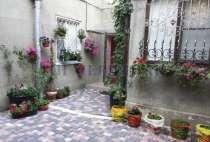 Квартира с итальянским двориком!, в Ставрополе