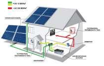 Солнечная электростанция, в Горно-Алтайске