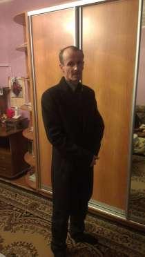 Олег, 47 лет, хочет познакомиться, в Екатеринбурге