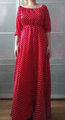 Платье, в Химках