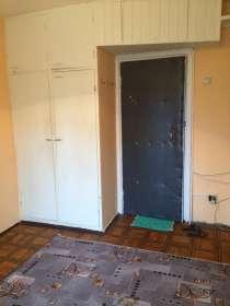 Продается комната, в с/о, на втором этаже, ул. Энгельса, 21, в Обнинске