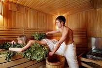 Сауна, гостиница, массажный салон, в г.Севастополь