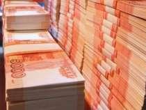 Огромный доход дома, в г.Северобайкальск