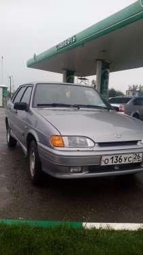 Продам машину, в Ставрополе
