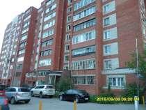 2-х комнатная квартира, в Нижнем Новгороде