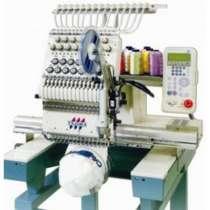 Швейный бизнес. Швейное оборудование., в Иванове
