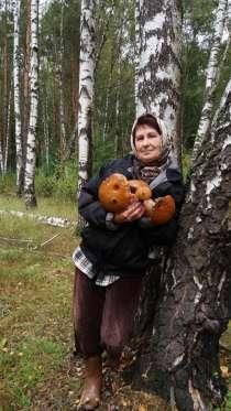 Ольга, 55 лет, хочет познакомиться, в Владимире