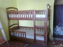 Двухъярусная кровать, в г.Симферополь