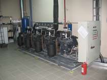 Промышленное холодильное оборудование, в Волгограде
