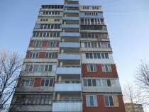Продаётся 2 комнатная квартира в г. Ессентуки, в г.Ессентуки