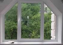 Реализуем окна, двери ПВХ, в г.Брест