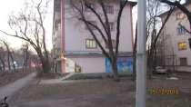 Сдам офисное помещение 105м2, в г.Алматы