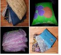 Матрац, подушка и одеяло, в Саратове