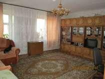 3-комнатная квартира в спальном районе, в Бердске
