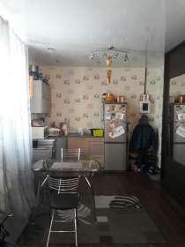 Отличная комната 29 кв.м. с хорошим ремонтом, в Челябинске