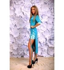 Продажа новой женской одежды, в Краснодаре