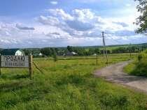 Участок 10 сот в деревне Майдан, Кстовского р-на, в Нижнем Новгороде